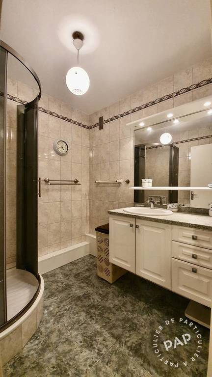 Appartement Pau (64000) 126.000€