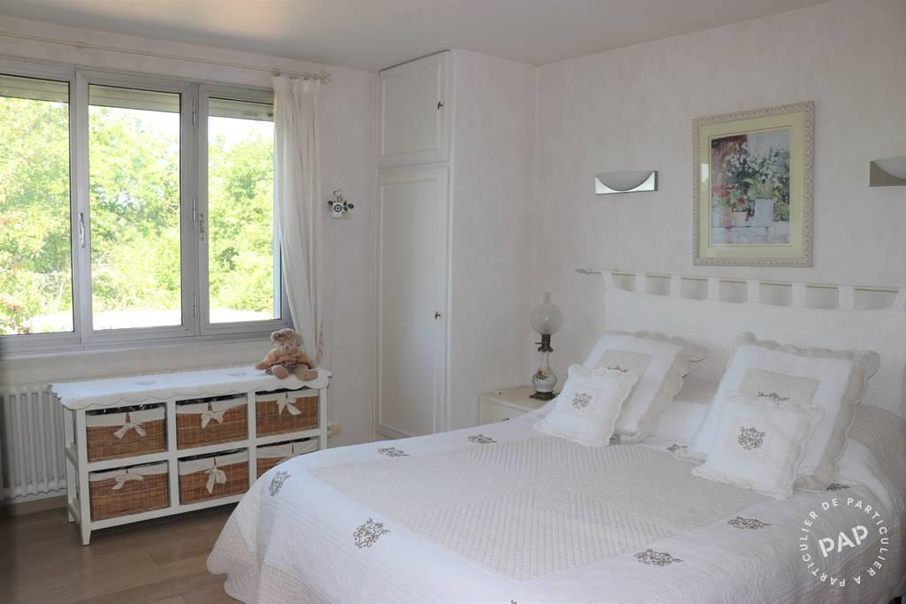 Maison Yerres (91330) 579.000€