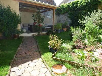 Bailleau-Armenonville (28320)
