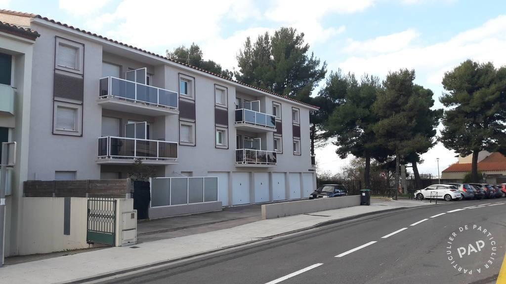 Vente Appartement 25m²