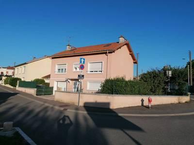 Dieulouard (54380)