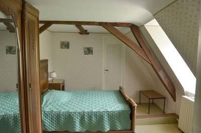 Alles-Sur-Dordogne (24480)