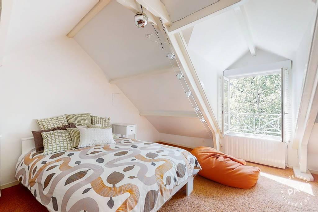 Maison 675.000€ 165m² Brunoy (91800)