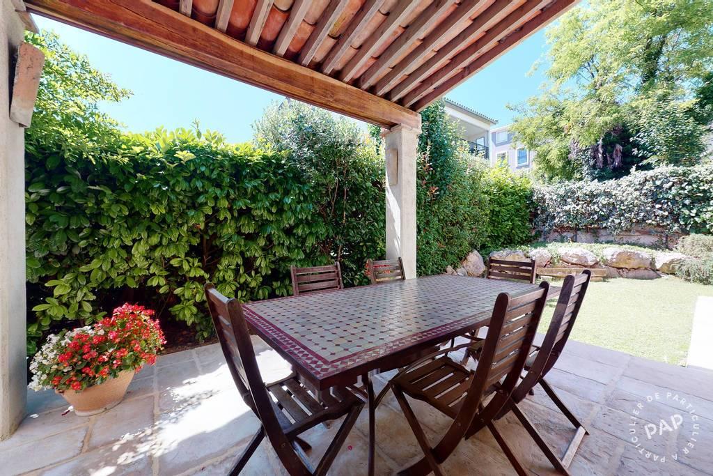 Maison 675.000€ 159m² La Colle-Sur-Loup (06480)