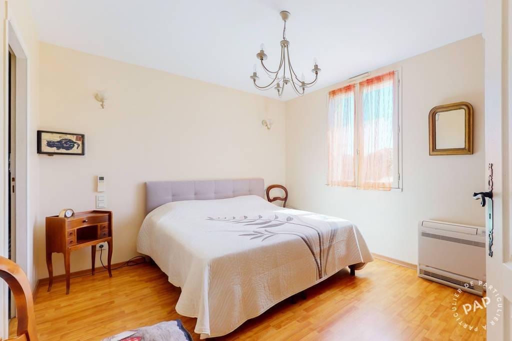 Maison 315.000€ 160m² Saint-Affrique - 4 Km