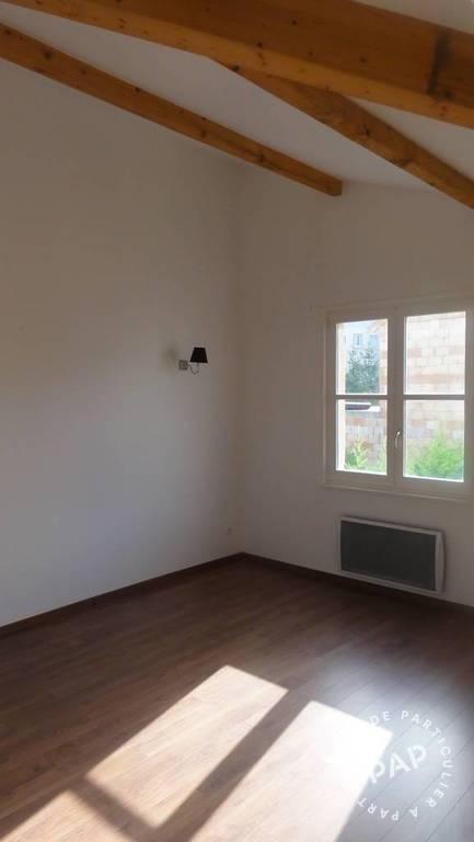 Maison 445.000€ 155m² Villefranche-Sur-Saône (69400)