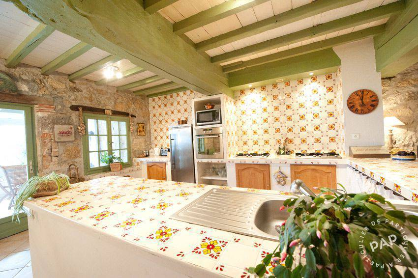 Maison 560.000€ 330m² Castéra-Lectourois (32700)