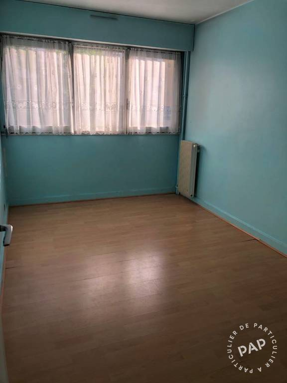 Appartement 799.000€ 93m² Paris 20E (75020)