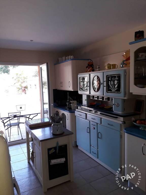 Maison 750.000€ 187m² Draguignan (83300)