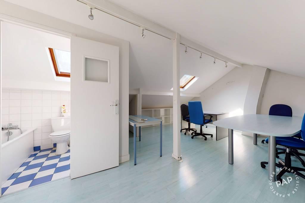 Maison 735.000€ 92m² Malakoff (92240)