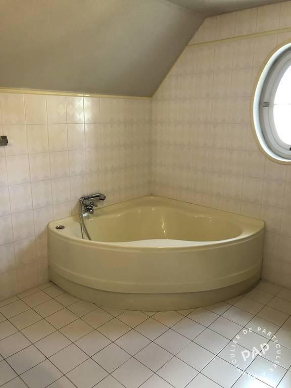 Maison 398.000€ 250m² Bourges (18000)