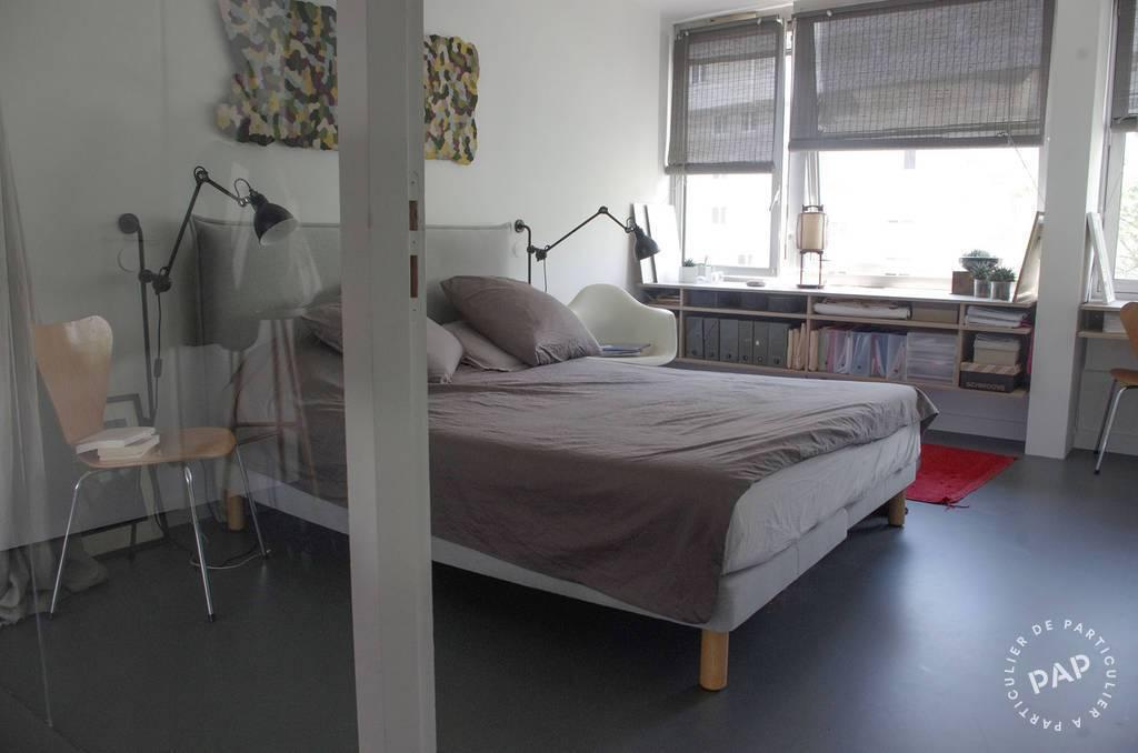 Appartement 645.000€ 123m² Lyon 7E (69007)