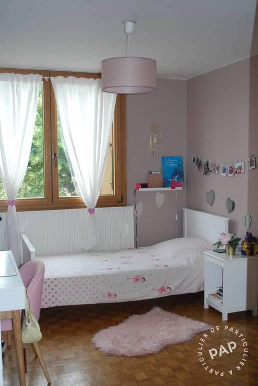 Appartement 385.000€ 70m² Nanterre (92000)