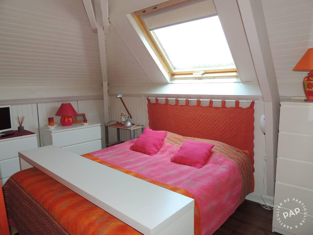 Maison 579.000€ 165m² Yerres (91330)