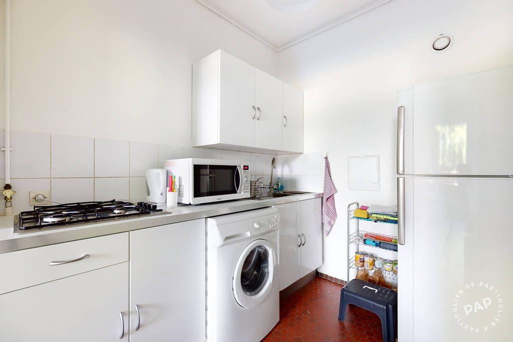 Immobilier Lyon 4E (69004) 182.000€ 35m²