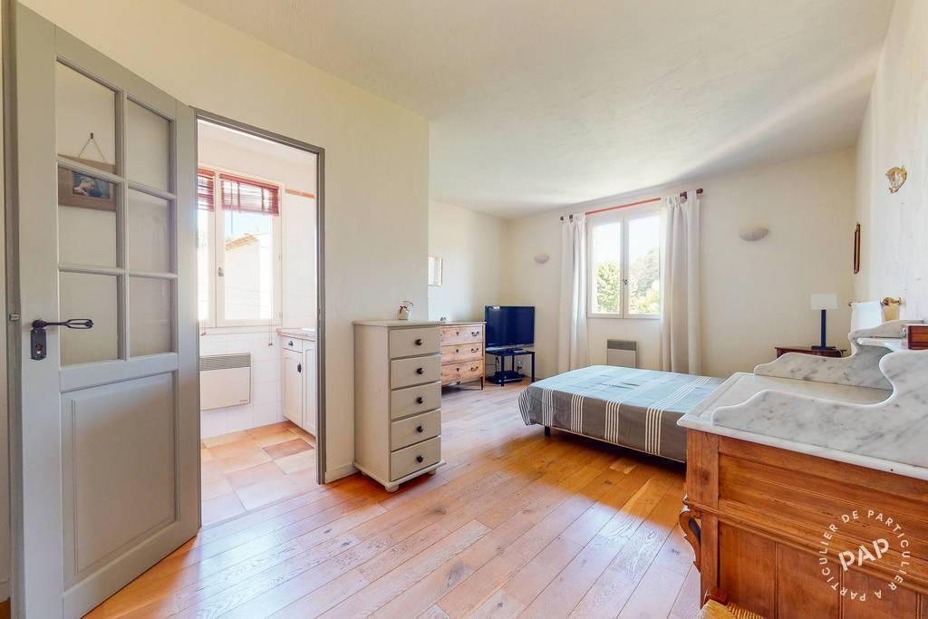 Immobilier La Colle-Sur-Loup (06480) 675.000€ 159m²