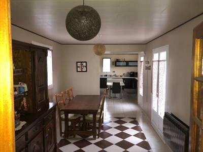 Dammarie-Les-Lys (77190)