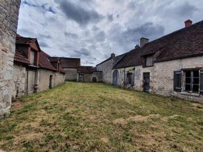 Saint-Laurent-Nouan (41220)