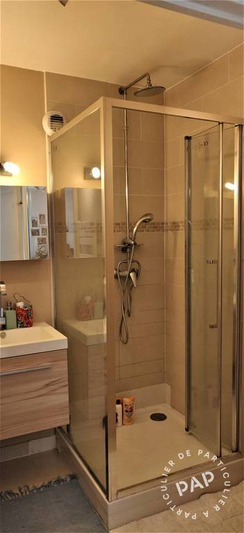 Immobilier Bry-Sur-Marne (94360) 515.000€ 96m²