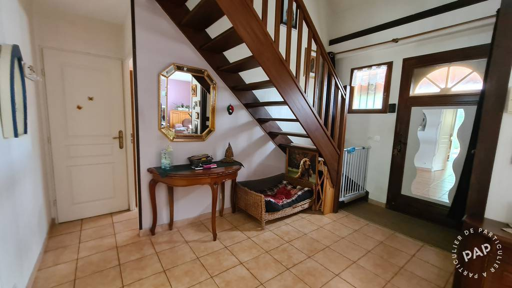 Immobilier Égreville (77620) 245.000€ 160m²