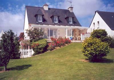Saint-Cast-Le-Guildo (22380)