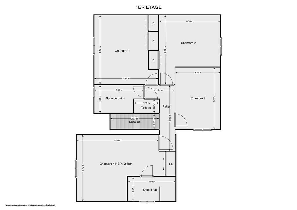 Vente Maison La Colle-Sur-Loup (06480)
