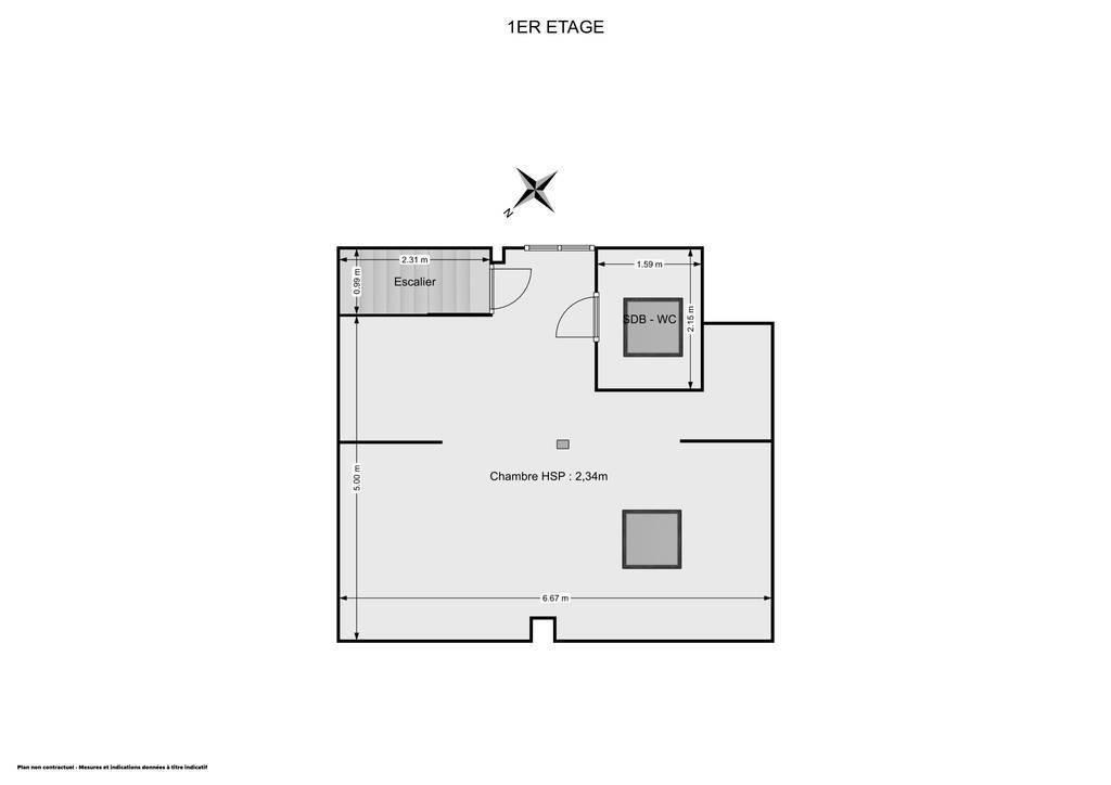 Vente Maison Malakoff (92240)