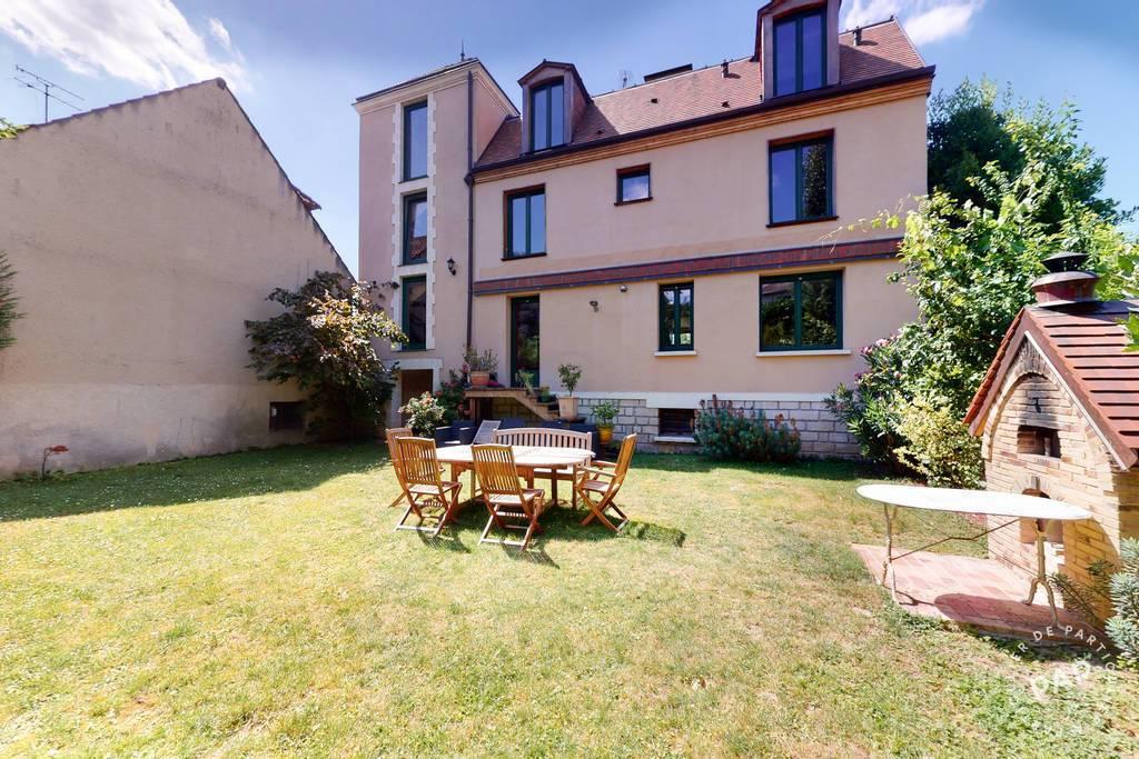 Maison Bry-Sur-Marne (94360) 1.180.000€