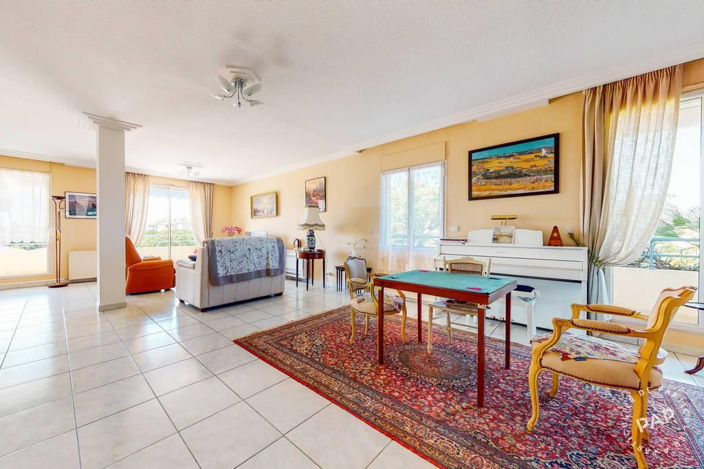 Vente Appartement Draguignan (83300) 138m² 299.000€