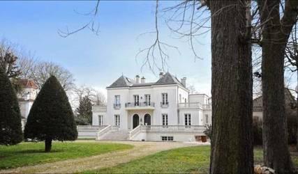 Le Perreux-Sur-Marne (94170)