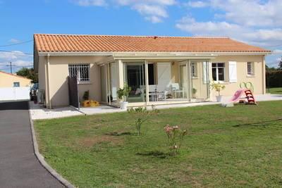Saint-Loubès (33450)