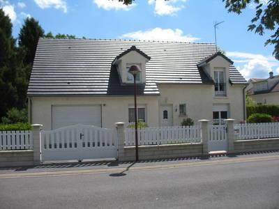 Mourmelon-Le-Grand (51400)