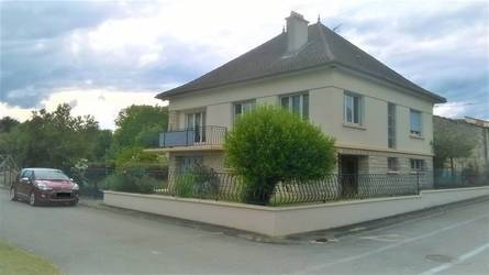 Pagny-Sur-Meuse (55190)