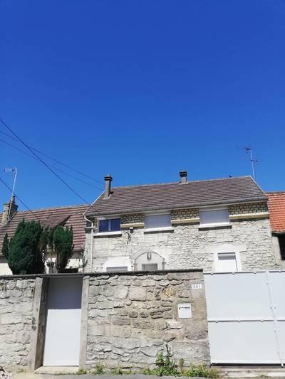 Villers-Saint-Paul (60870)