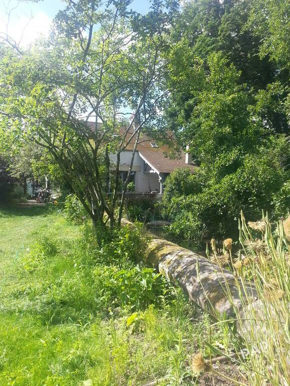 Vente Maison Rochefort-En-Yvelines (78730) 150m² 499.000€