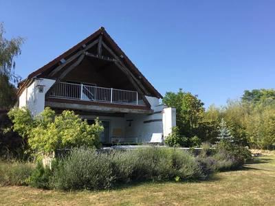 Granges-Sur-Aube (51260)