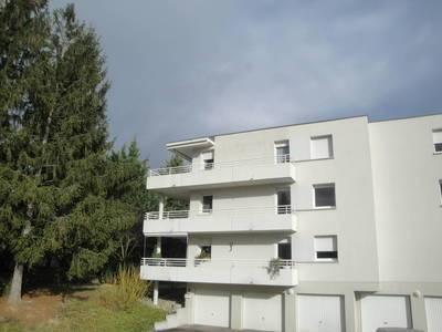 Riedisheim (68400)