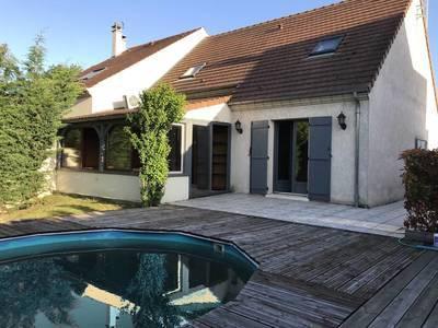 Ballancourt-Sur-Essonne (91610)