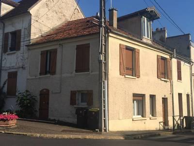 Condé-Sainte-Libiaire (77450)