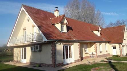 Cuy-Saint-Fiacre (76220)