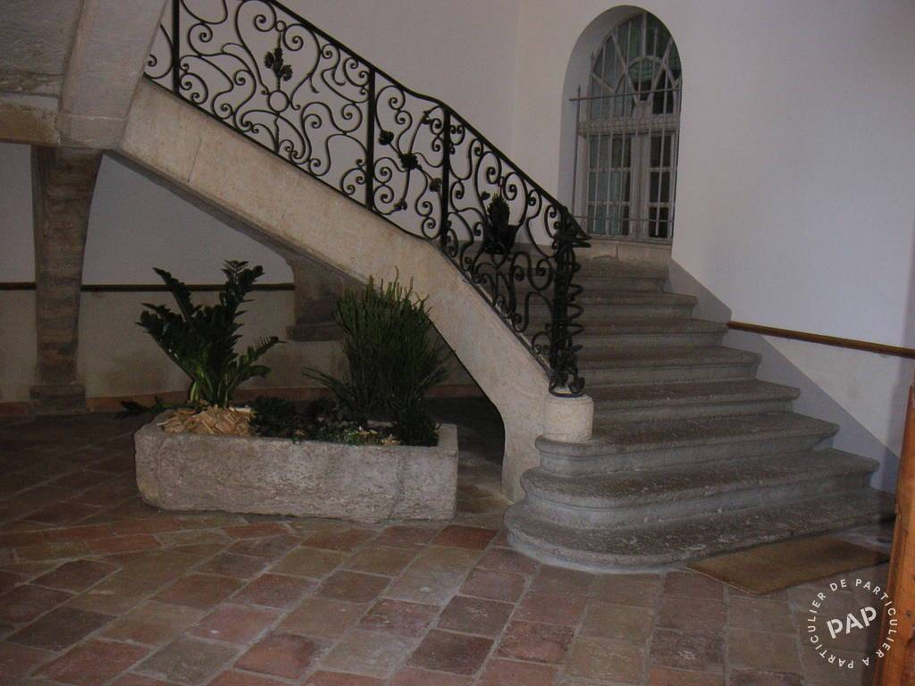 Location Appartement Caussade (82300) 162m² 881€