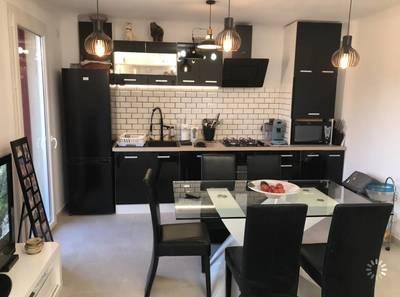 Draguignan - Très Beau T3 - Bien Situé