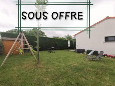 Aussonne (31840)