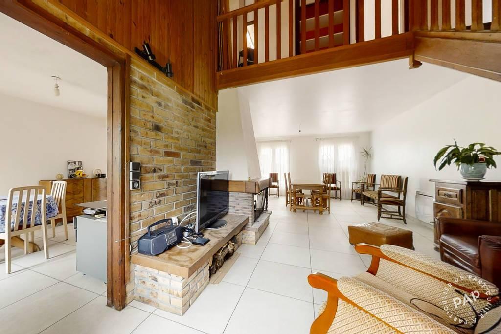 Vente Maison Chambly