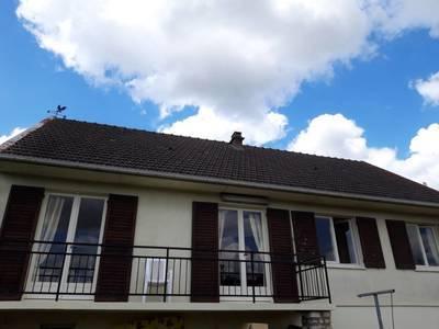 Béthisy-Saint-Pierre (60320)