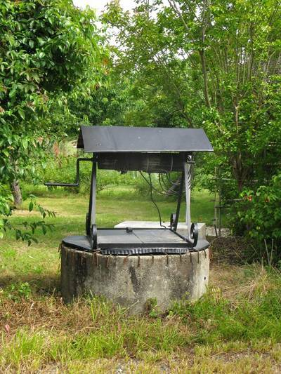 Cahuzac-Sur-Adour (32400)