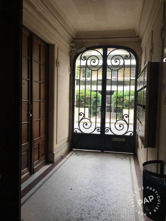 Vente Appartement Bois-Colombes (92270)