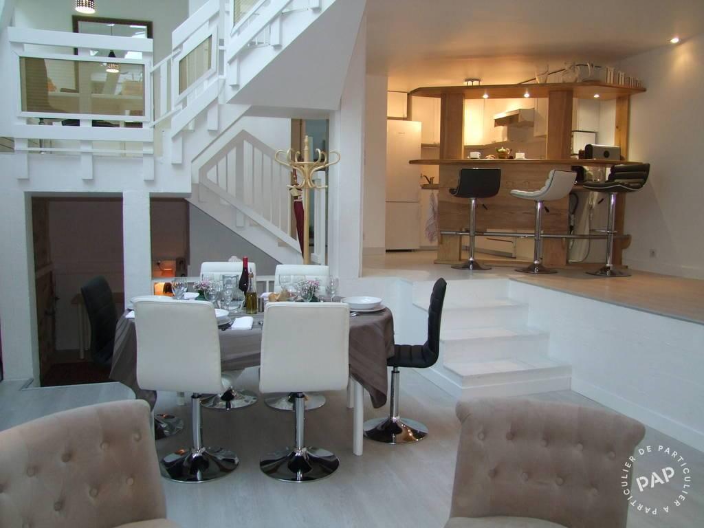 Vente et location Local d'activité Paris 11E (75011)