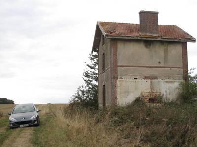Montceaux-Lès-Provins (77151)