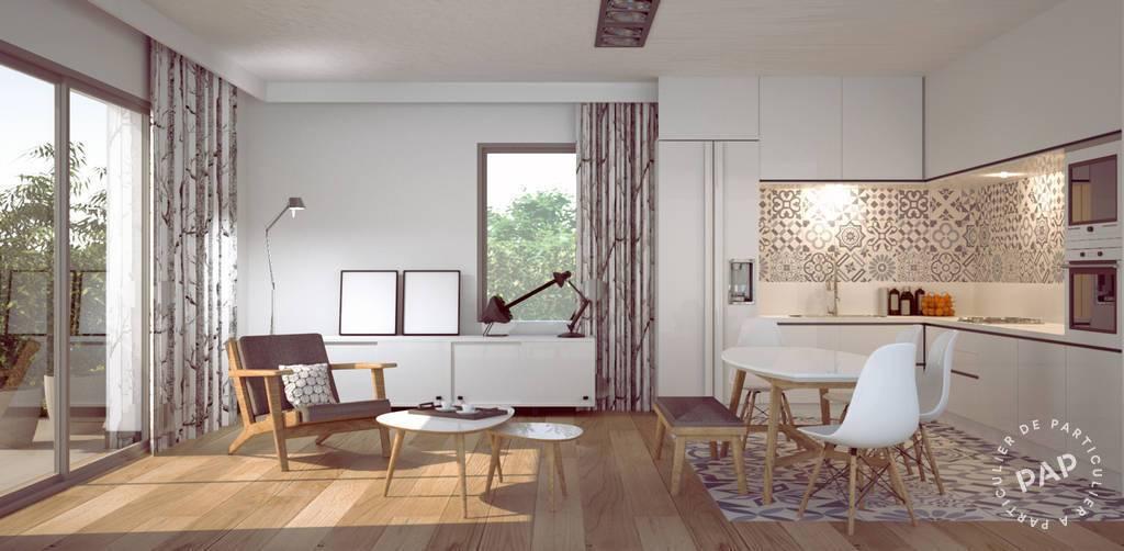 Vente Maison Prades-Le-Lez (34730)